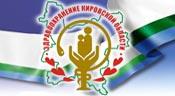 Министерство здравоохранения Кировской области