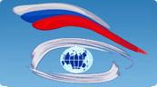 Ассоциация руководителей офтальмологических клиник России